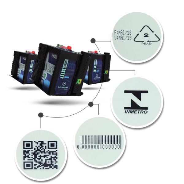 datador-inkjet-limerpak-o-que-imprime