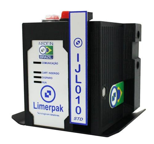 datador-inkjet-sdt-limerpak