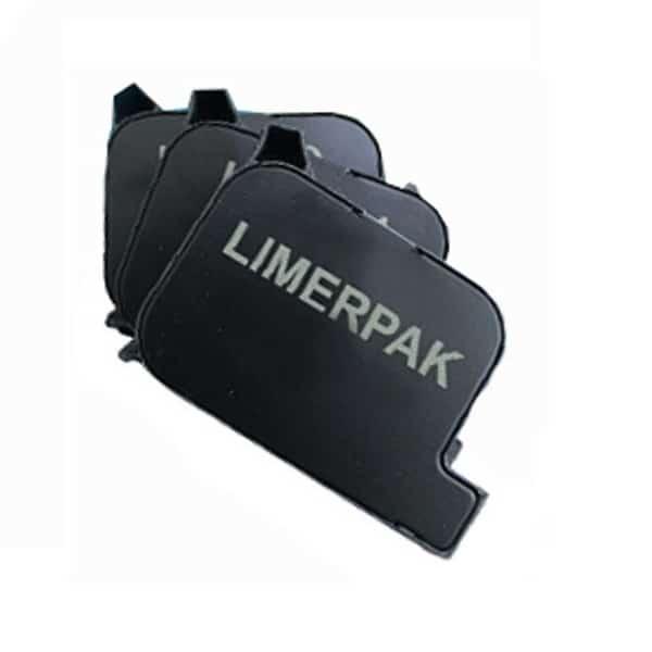 Cartucho de tinta para Datador Inkjet Limerpak