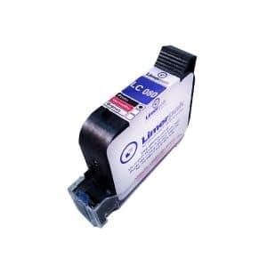 Cartucho-para-datador-inkjet-Limerpak-LC-080-