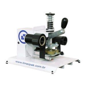 Datador-Manual-de-embalagens-Hot-Stamping-HSL-280
