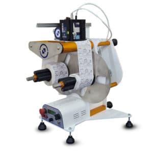 Rebobinadora-com-Datador-Inkjet-IJL-010-X1-ou-STD