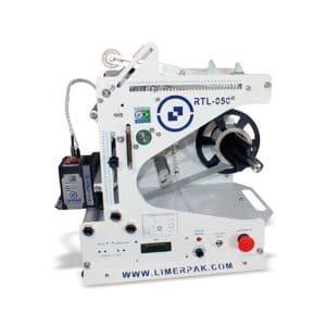 rotuladora-semi-automatica-rtl-050-com-datador-inkjet