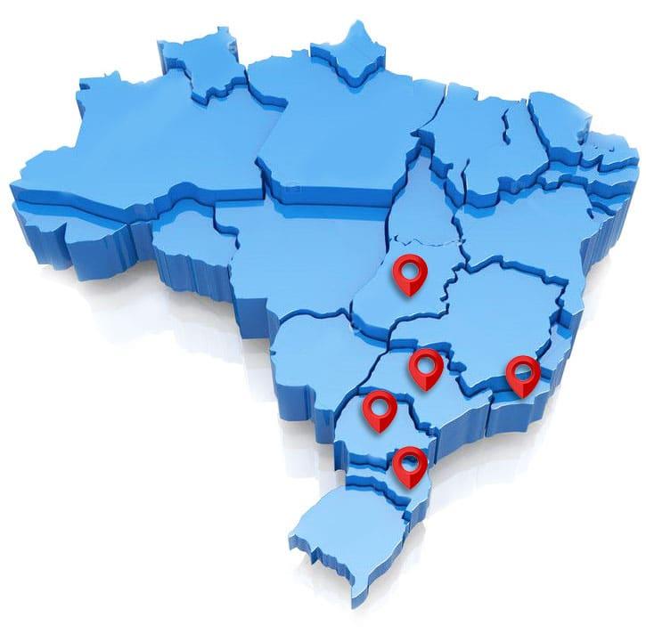 mapa-limerpak-fornecedores-brasil