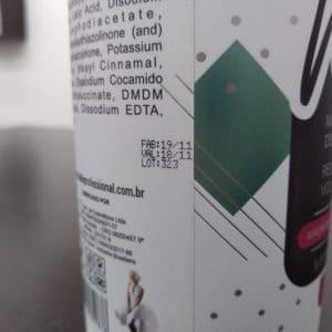 A relação do consumidor com as embalagens